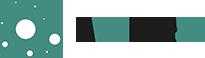 Logo de l'entreprise Alter si