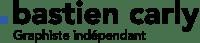 Logo de l'entreprise BNCY