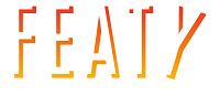 Logo du magazine Feat-y