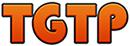 Logo de l'entreprise TGTP