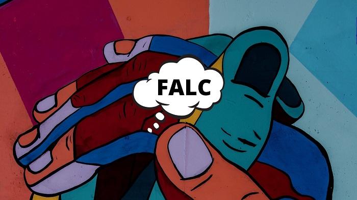 Méthode FALC